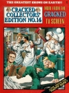 Image of Cracked Collector's Edition #14