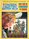 Image of Cracked Collector's Edition #19