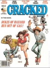 Image of Cracked #170