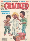 Image of Cracked #171