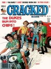 Image of Cracked #172