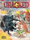 Image of Cracked #173