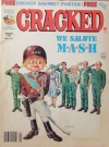 Image of Cracked #175