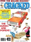 Image of Cracked #179
