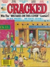 Image of Cracked #180