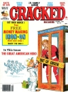 Image of Cracked #181