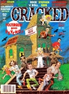 Image of Cracked #221