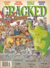 Image of Cracked #222