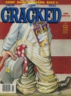 Image of Cracked #224