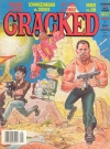 Image of Cracked #225
