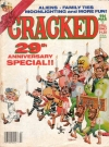 Image of Cracked #226