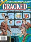 Image of Cracked #228