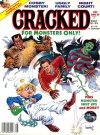 Image of Cracked #229