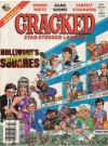 Image of Cracked #231