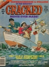 Image of Cracked #236