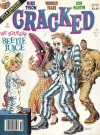 Image of Cracked #239