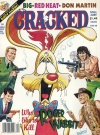 Image of Cracked #241