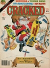 Image of Cracked #243