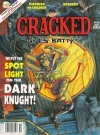 Cracked #248 • USA Original price: $1.49 Publication Date: October 1st, 1989