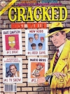 Cracked #257 • USA Original price: $1.75 Publication Date: October 1st, 1990