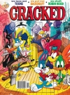 Image of Cracked #267