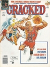 Image of Cracked #269
