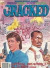 Image of Cracked #275