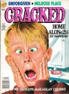 Image of Cracked #278