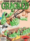 Image of Cracked #281
