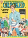 Image of Cracked #282