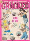 Image of Cracked #284