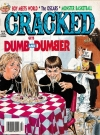 Cracked #299 • USA Original price: $1.95 Publication Date: July 1995