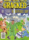 Image of Cracked #311