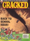 Image of Cracked #312