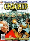 Image of Cracked #314