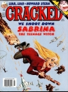 Image of Cracked #317