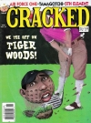 Cracked #321 • USA Original price: $1.99 Publication Date: November 1997