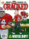 Image of Cracked #331