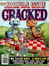 Image of Cracked #332
