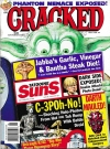 Image of Cracked #336