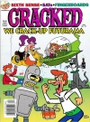 Image of Cracked #340