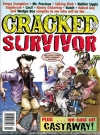Image of Cracked #352