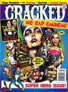 Image of Cracked #354