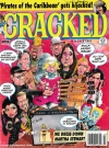 Cracked #363 • USA Original price: $2.95 Publication Date: July 2004