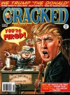 Cracked #364 • USA Original price: $2.95 Publication Date: September 2004