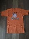 Image of Shirt Alfred E. Neuman Student Association T-Shirt