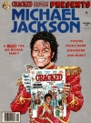 Cracked Collector's Edition #60 • USA Original price: $1.25 Publication Date: November 1984