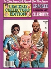 Cracked Collector's Edition #62 • USA Original price: $1.25 Publication Date: September 1985
