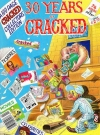 Cracked Collector's Edition #74 • USA Original price: $2.75 Publication Date: April 1988