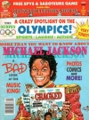 Cracked Collector's Edition #76 • USA Original price: $2.75 Publication Date: September 1988